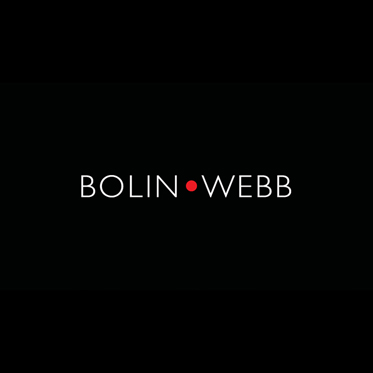 Bolin Webb – 100ml Shave Cream in Box