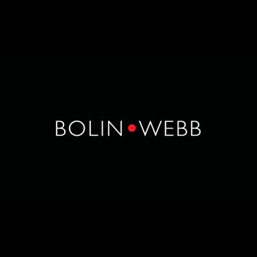 Bolin Webb – Face Balm
