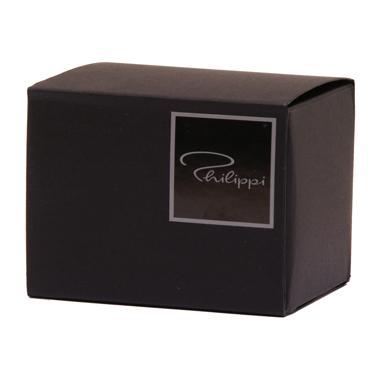 Philippi – Maritime Salt & Pepper Shakers Set in Gift Box