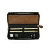 Gentlemen's Hardware – Pen and Pencil Set in Box