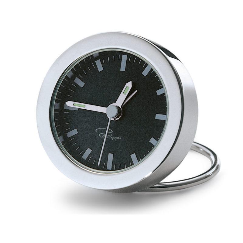 Philippi – Giorgio Good Morning Alarm Clock