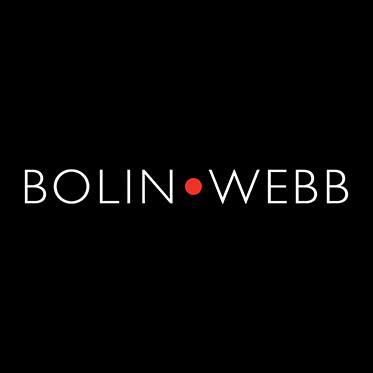Bolin Webb – R1 Jack Razor in Gift Box