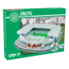 Paul Lamond Games – Real Madrid Estadio Santiago Bernabeu 3D Boxed Puzzle