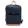 Bombata – Red Classic Sling Pack Shoulder Bag