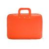 Bombata – Black Cocco 15″ Laptop Case/Bag with Shoulder Strap