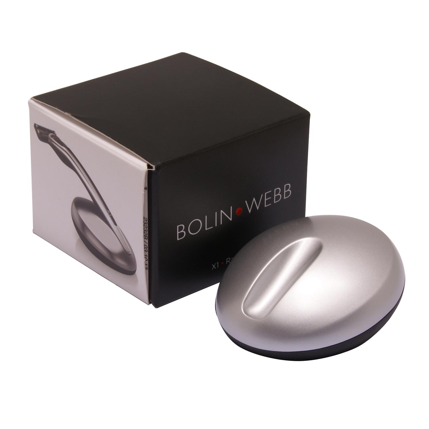 Bolin Webb – X1 Razor Stand