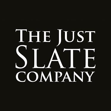 The Just Slate Company – Horn Bottle Opener in Presentation Gift Box