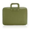 Bombata – Turquoise Blue Cocco 15″ Laptop Case/Bag with Shoulder Strap