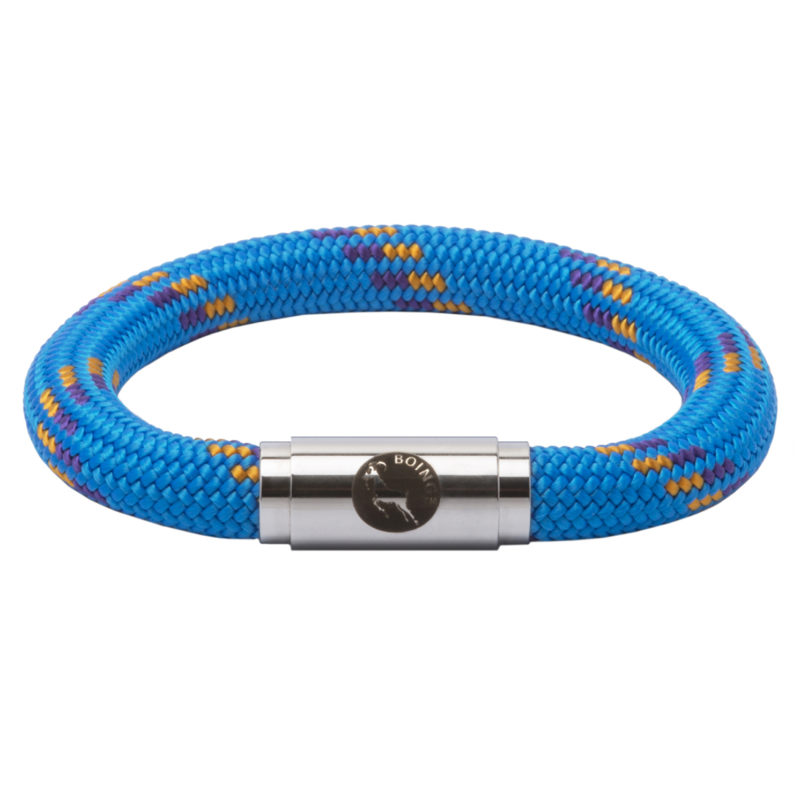 Boing – Middy Large Wristband in Ripcurl