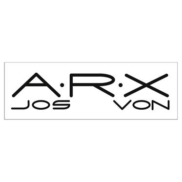 Jos Von Arx – Red Arrow Series Arx Watch
