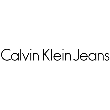 Calvin Klein Jeans CKJ – Crystal Peach Cat Eye Style Sunglasses with Case