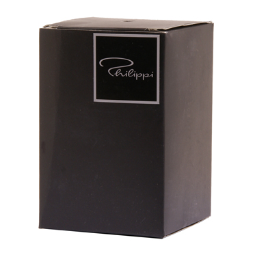 Philippi – Giorgio Tie Case/Box in Presentation Gift Box