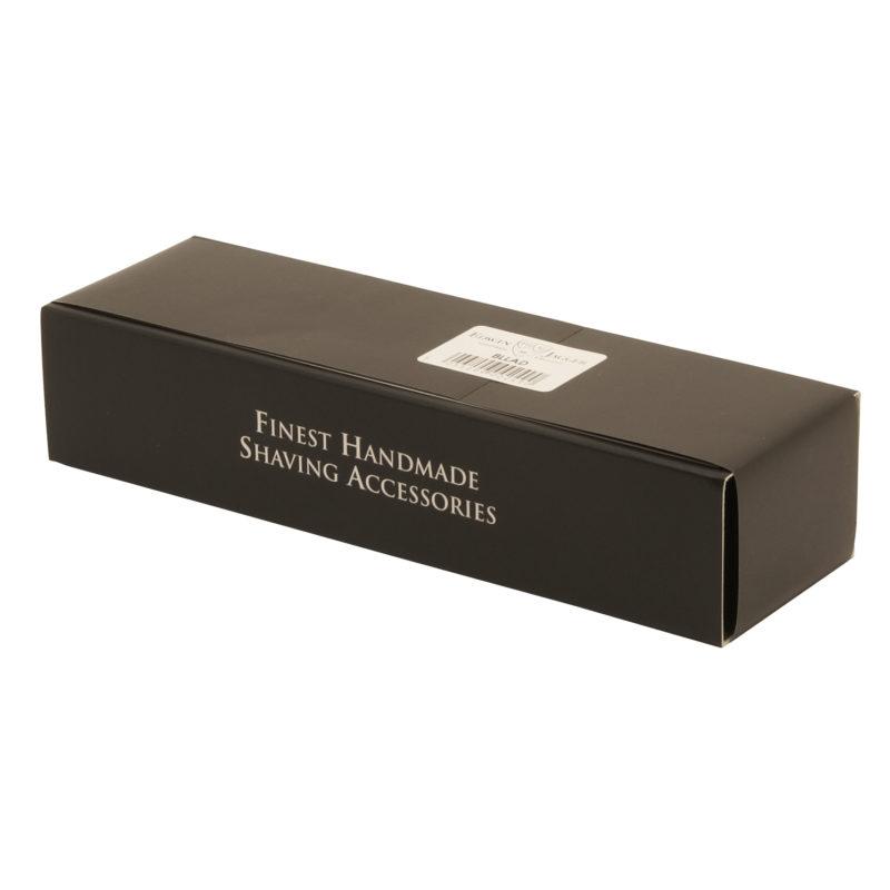 Edwin Jagger – Pink Premium Gillette Mach 3 Razor in Gift Box