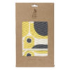 Orla Kiely – Multi Flower Oval Print Garden Kneeler with Carrying Handle