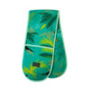 Sara Miller – Parrot Double Oven Glove in Presentation Gift Box
