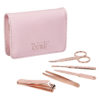 Ted Baker – Rose Gold All About Bows Ballpoint Pen in Presentation Gift Box