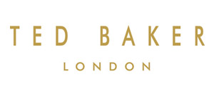 Ted Baker – Row of Bows Mini Trio 5ml Fragrance and Nail Polish Boxed Gift Set