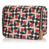 Orla Kiely – Sycamore Seed Collection Cosmetic/Makeup Bag