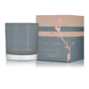 Ted Baker – CARRINE Pink Pepper & Cedarwood Scented Candle in Presentation Box