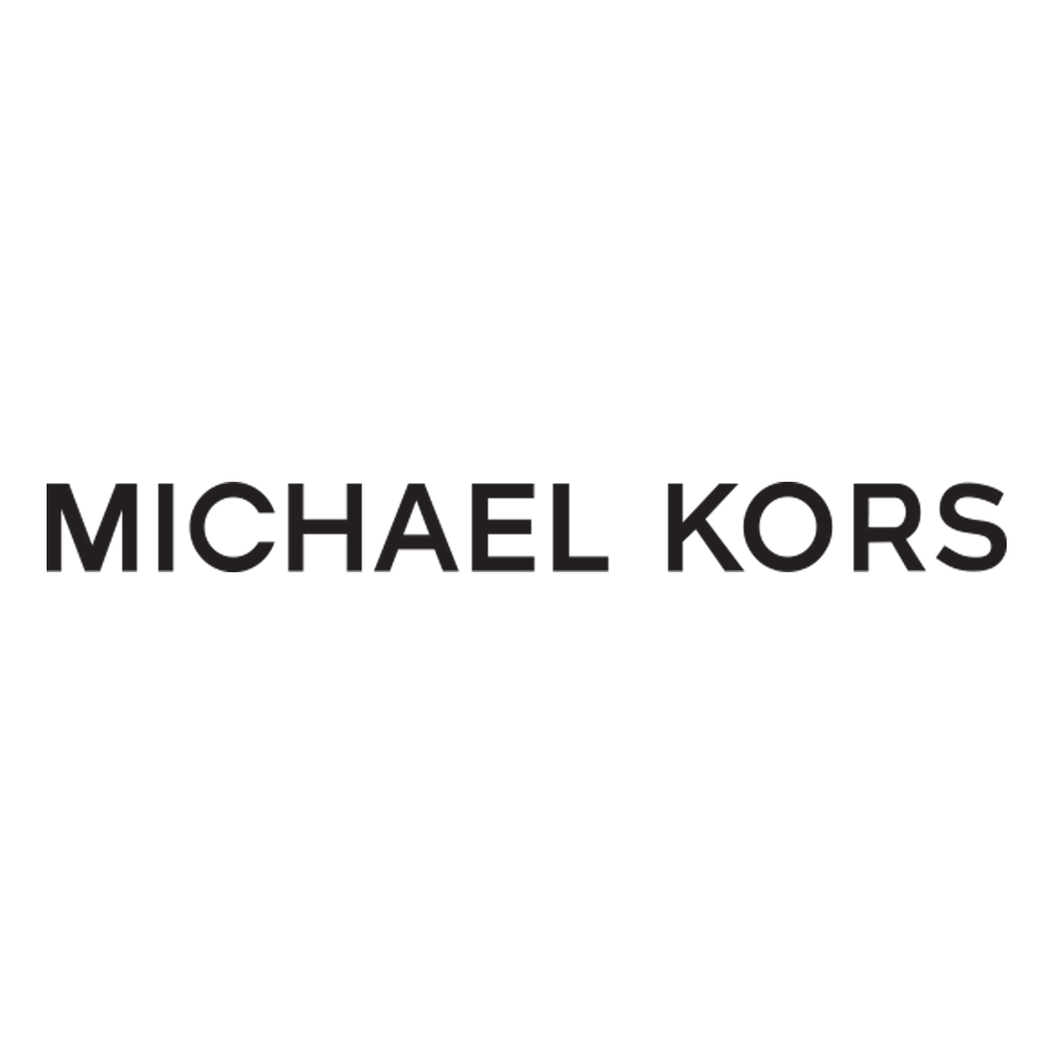 Michael Kors – Crimson Red Salvador Aviator Style Sunglasses with Case