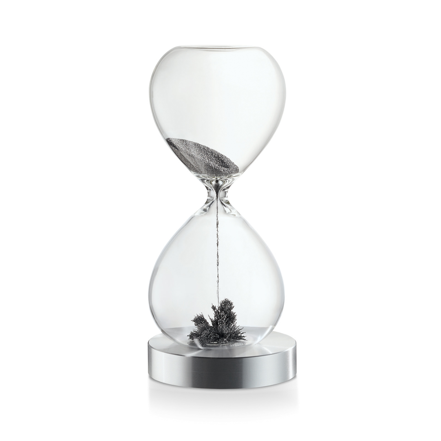 Philippi – Lala Mind Pauser Magnetic Hourglass in Presentation Gift Box