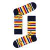 Happy Socks – Andy Warhol Flower Sock