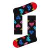 Happy Socks – Keith Haring Dancing Sock