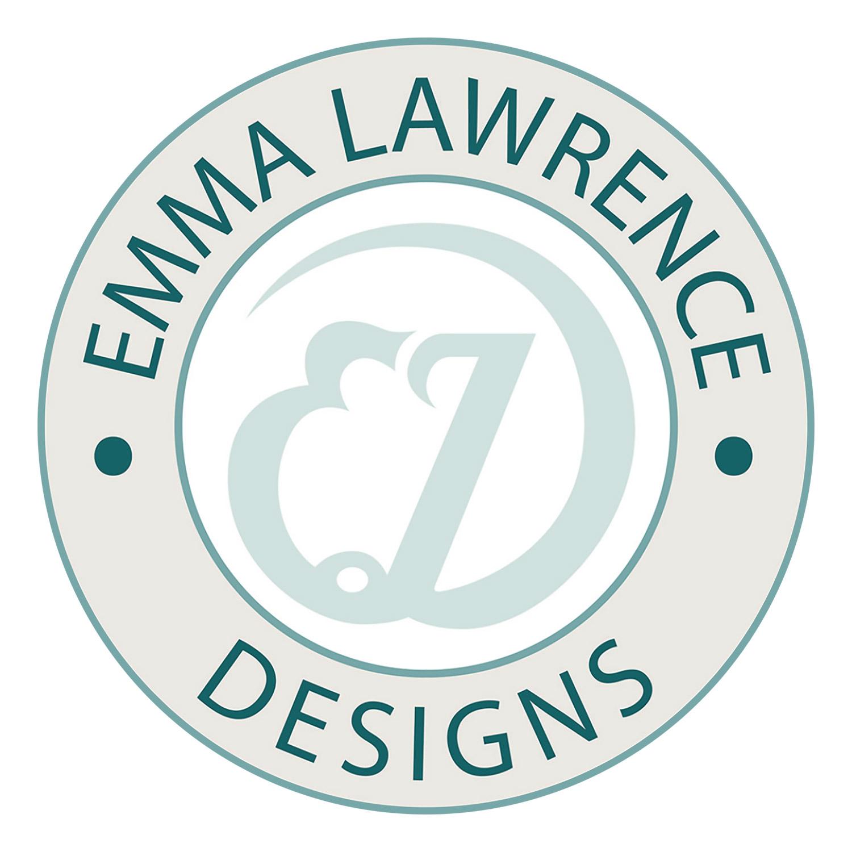 Emma Lawrence – Little Nature Explorers Bug Hunting Kit