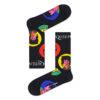Happy Socks – Queen Bohemian Rhapsody Sock