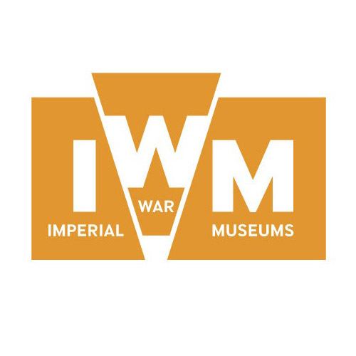 Imperial War Museums – Sherman Tank Construction Model Set in Box