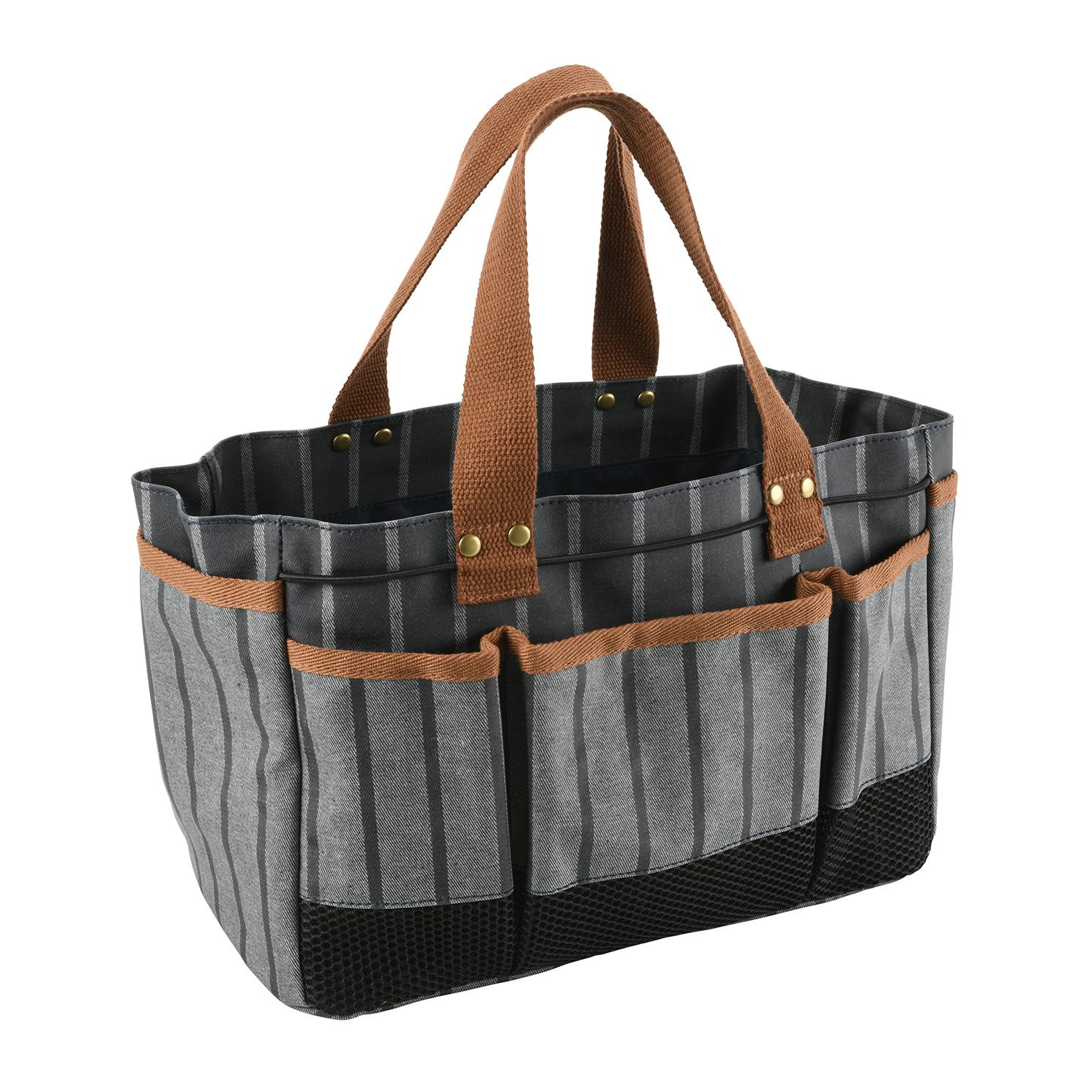 Burgon & Ball – Sophie Conran Gardeners Tool Bag