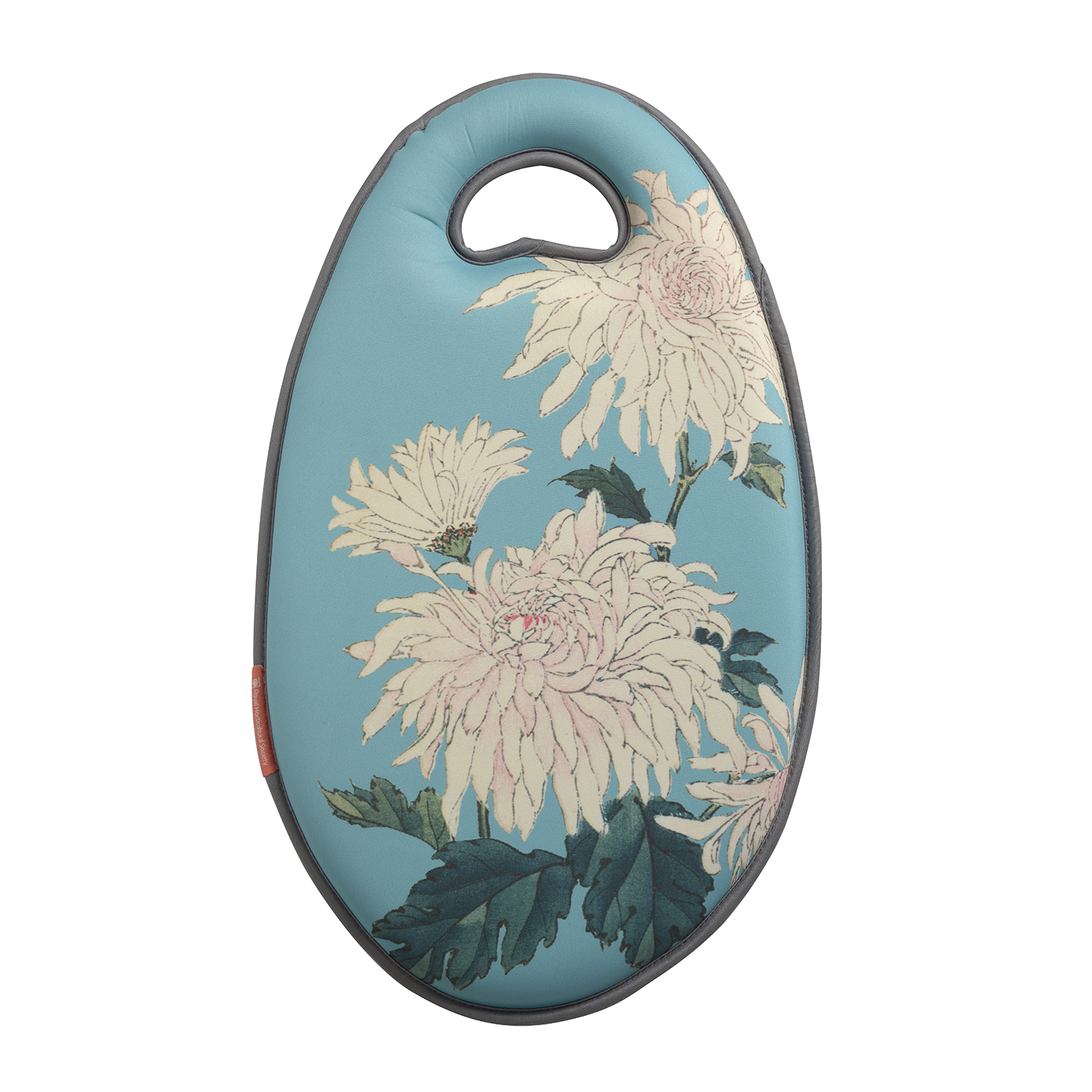Burgon & Ball – RHS Chrysanthemum Kneelo® Kneeler