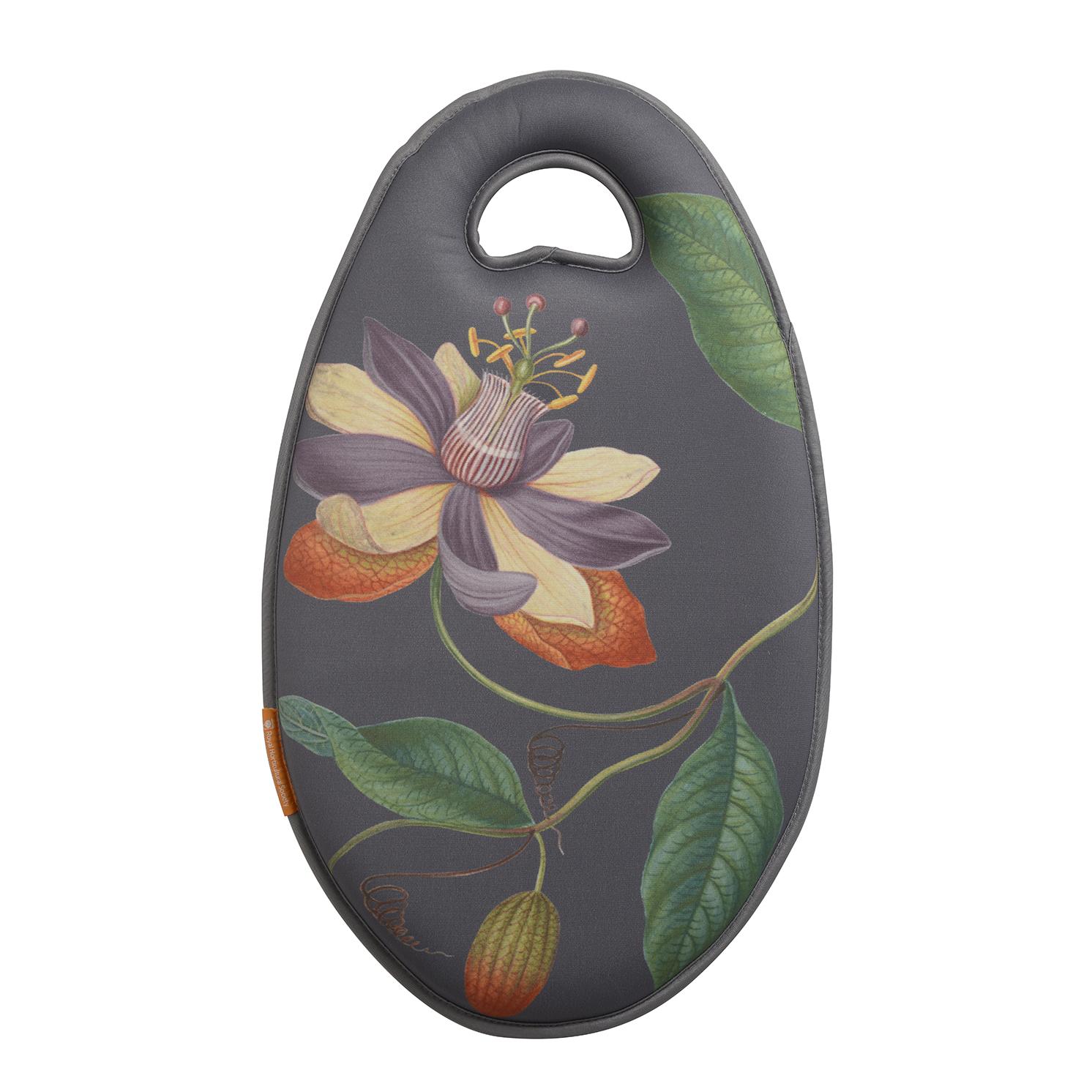 Burgon & Ball – RHS Passiflora Kneelo® Kneeler