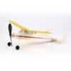The Vintage Model Company – Osprey Sports Glider Balsa Wood Kit