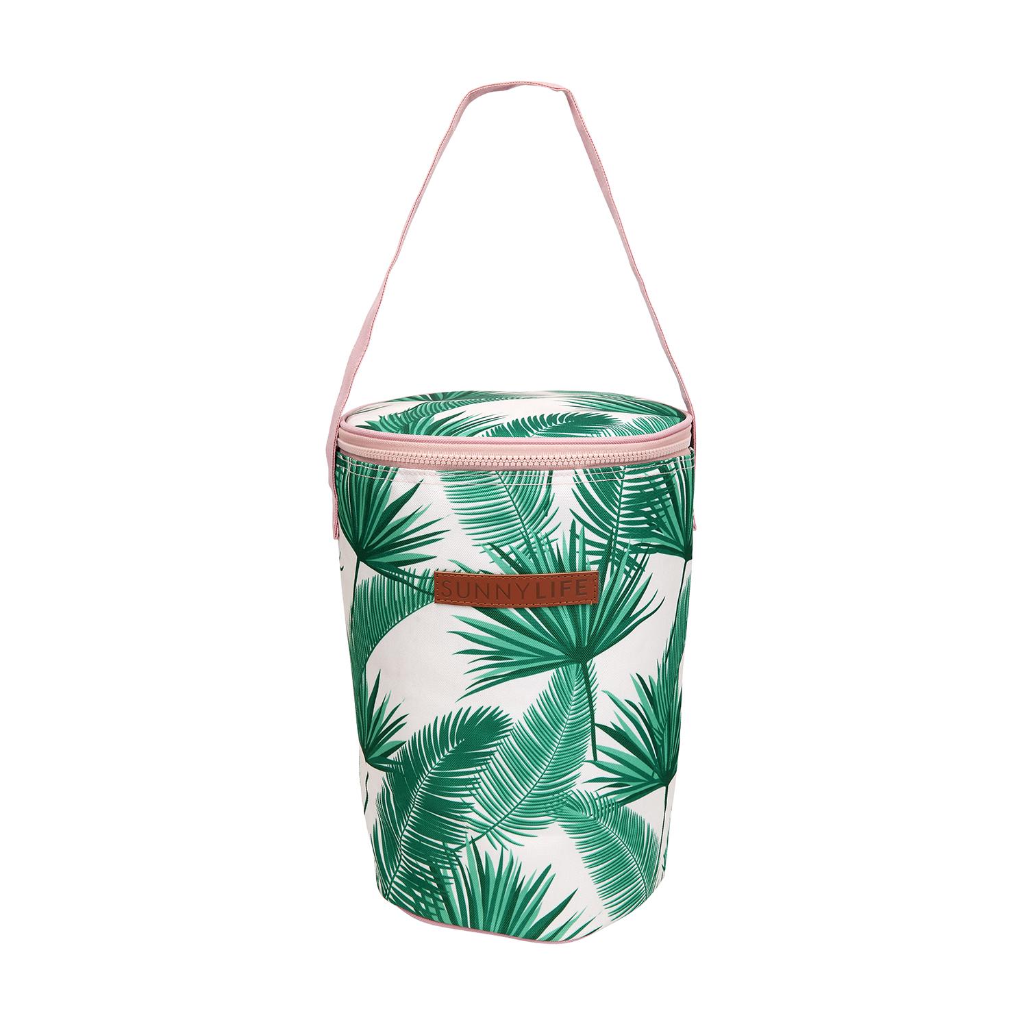 Sunnylife – Kasbah Cooler Bucket Bag
