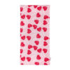 Sunnylife – Children's Croc Beach Towel
