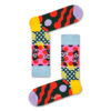 Happy Socks – Disney Mickey -Time Sock