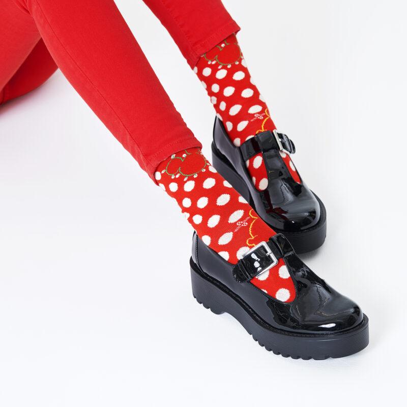 Happy Socks – Disney Twinkle Twinkle Sock