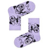 Happy Socks – Set of 2 Pairs of Disney Socks in Presentation Gift Box