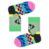 Happy Socks – Disney Baublelicious Kids Sock
