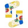 Happy Socks – Disney Happy Minnie Kids Sock