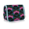 Orla Kiely – Apple Collection Toiletry/Wash Bag