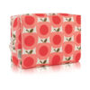 Orla Kiely – Spring Bloom Collection Hanging Toiletry/Wash Bag