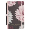 Ted Baker – Grey and Dusky Pink Pen & Pencil Set in Presentation Gift Box