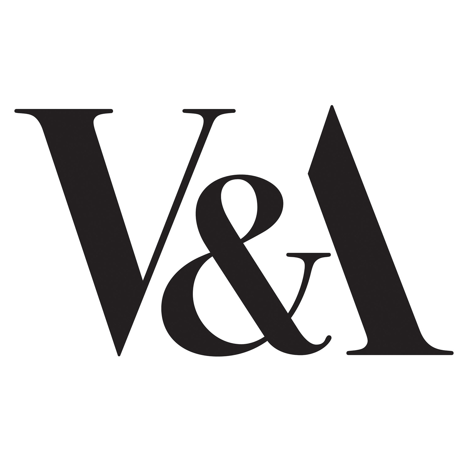 V&A – Clover Print Garden Multi-Tool in Presentation Gift Box
