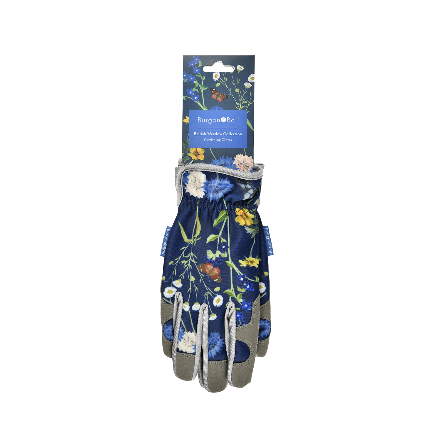 Burgon & Ball – RHS British Meadow Gloves