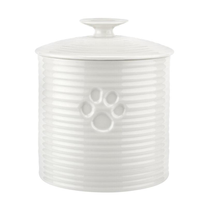 Pet-Treat-Jar