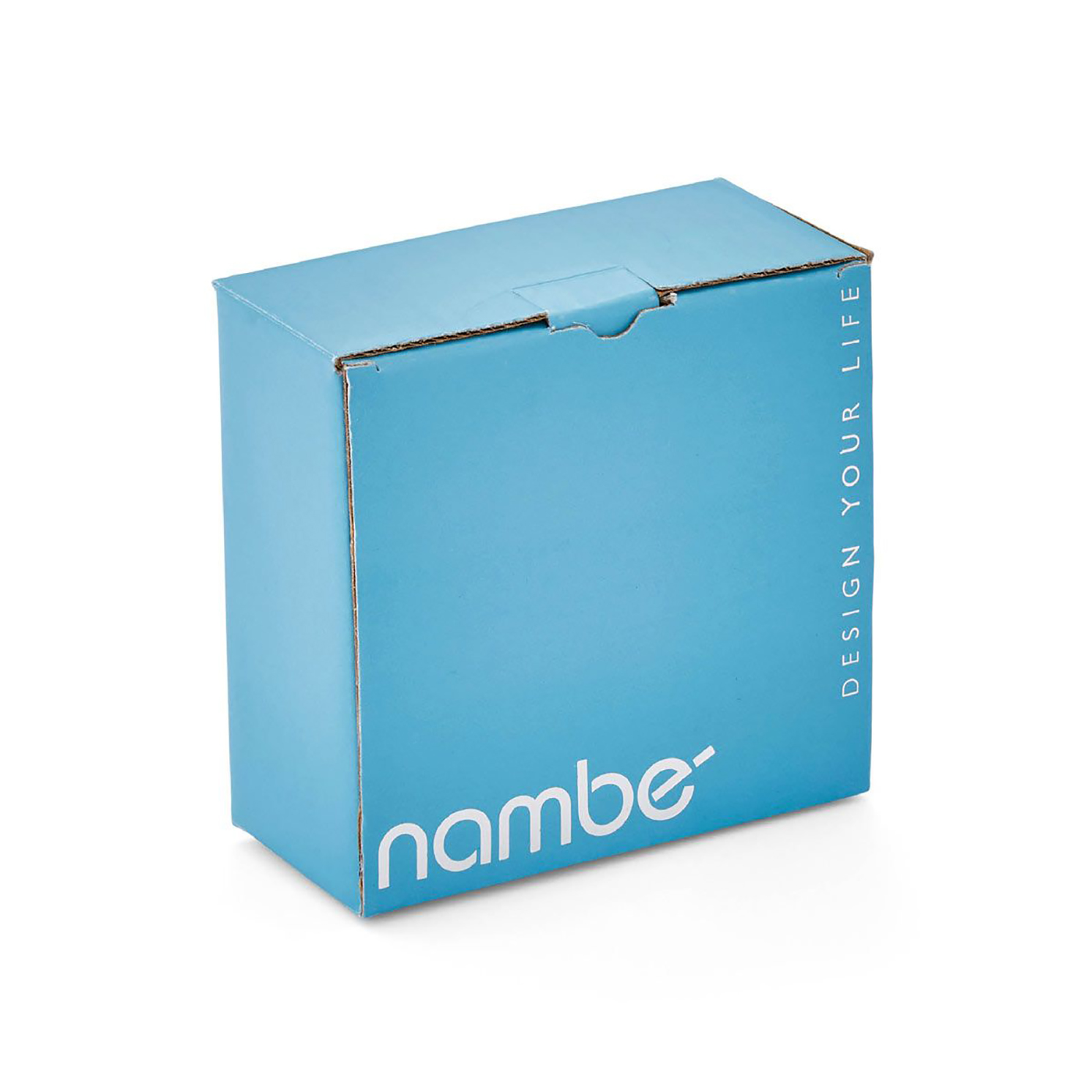 Nambe – Large Copper Canyon Bowl in Gift Box
