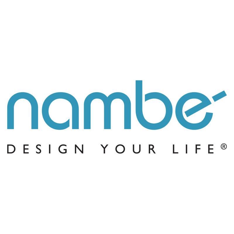 Nambe – Yaro 4 Piece Salad Bowls Set in Gift Box